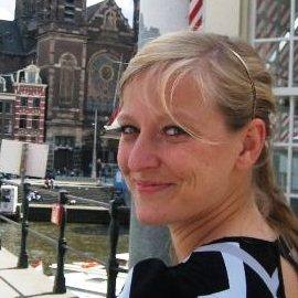 Joyce Brekelmans