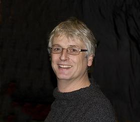 André Homan