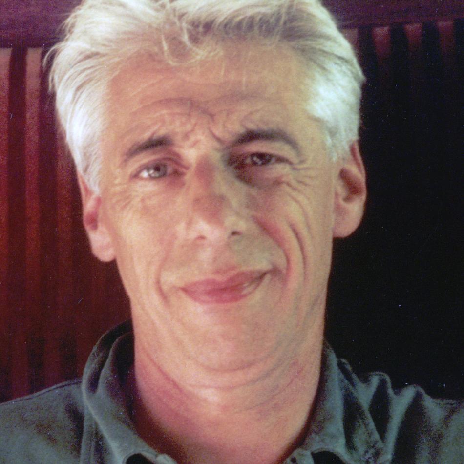 Frans Beumer