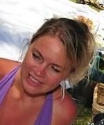 Karen van Tongeren