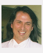 Glenn Pennock