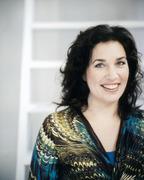 Andrea Hollebeek