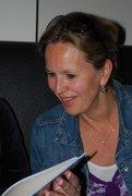 Barbara Brouwer - Borstlap