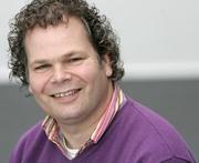 Edouard van Arem