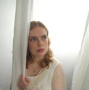 Marion Altena
