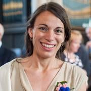 Mariana Oud