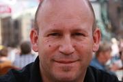 Fred Kuhlman