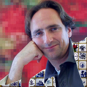 Dennis van Santen