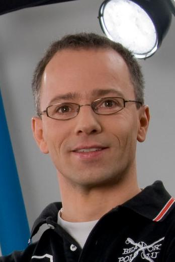 Remy Janssen
