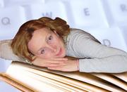 Antoinette Verstegen