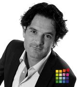 Frank van der Velde