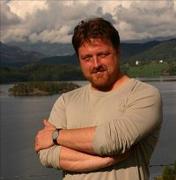 Marcus Alkemade