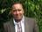 Jeffrey S.T. Kwee MBA