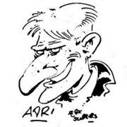 Adri Munier