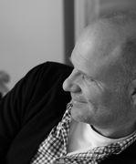 Menno Jan Janssen