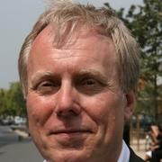 Henk Verbooy