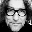 Paolo de Graaff