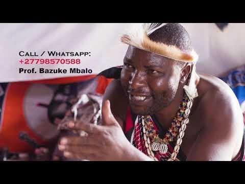 +27798570588 Traditional Healer, Lost Love Spells, Sangoma in Sandton
