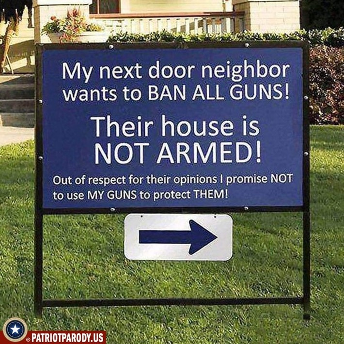 gun-control-neighbor