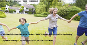 PHAZER*I* FROM THE BRIDGE 257 NEWSLETTER CBD-Health-And-Wealth