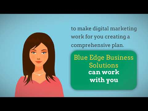 How To Use Digital Marketing To Your Advantage