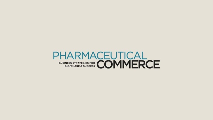 Pharmaceutical Data Analytics   Pharmaceutical Clinical Research