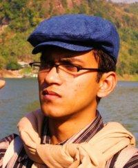 Mohammad Sajid Ali Howlader