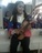 Katherine Moncayo