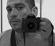 Carlos Ancheta