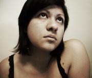 Yeny Herrera