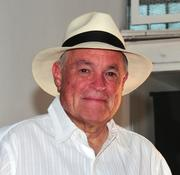 Felix A. León Carrillo