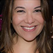 Lourdes Domínguez