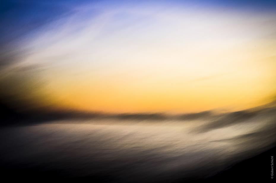 Landscape 20_DSC8791