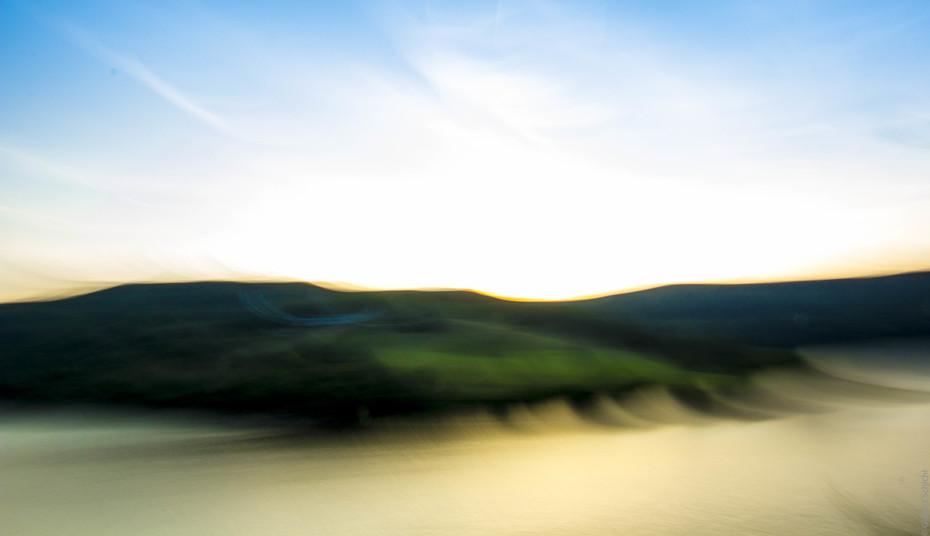 Landscape_MG_3381