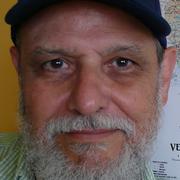 Jorge Raventós