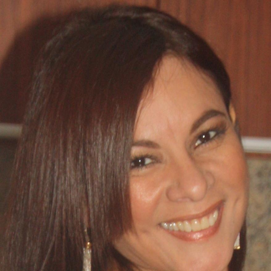 Zulay Marlene Hernandez Guzman
