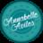 ANNABELLE KATHERINE  AVILES M.