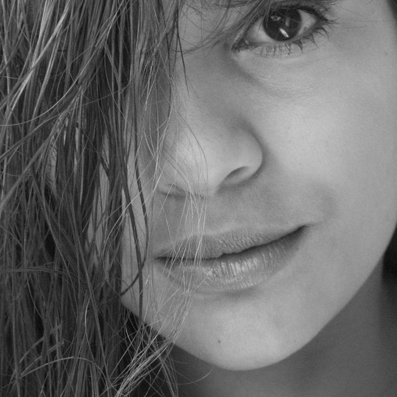 Arianna Perez