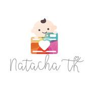 Natacha Trebucq