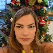 Andrea Carolina Briceño Maqueda