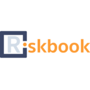 Help Riskbook shape the future of reinsurance - interactive global event for digital natives!