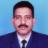 Dr. SN Imam