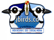 jbirds web services for land surveyors