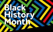 Launch of Black History Month 2019
