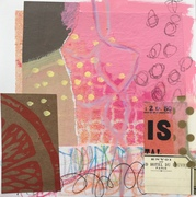 Square collage