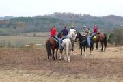 Creekside Riding Academy
