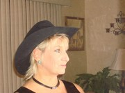 Beverly Barberi