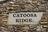 Catoosa Ridge Stables