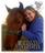 Kim Douglas @ Trail Rider Mag.