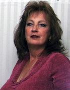 Paulette  Ferguson